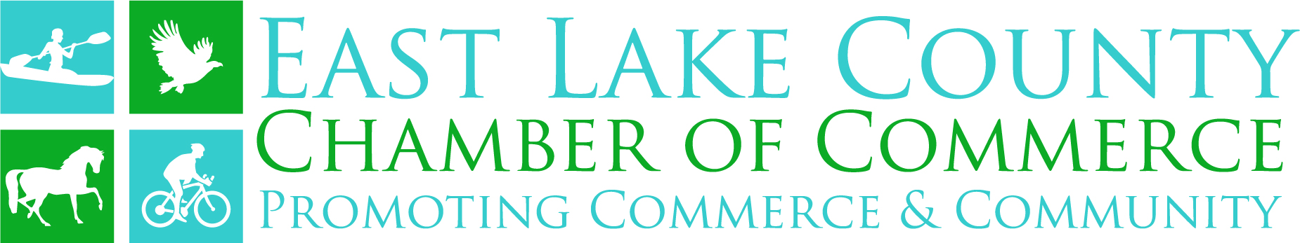 East Lake County Chamber of Commerce